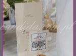 dekoracja stołu weselnego dodatki dekoracyjne