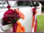 dekoracja_samochodu_0028