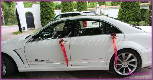 dekoracja_samochodu_0026
