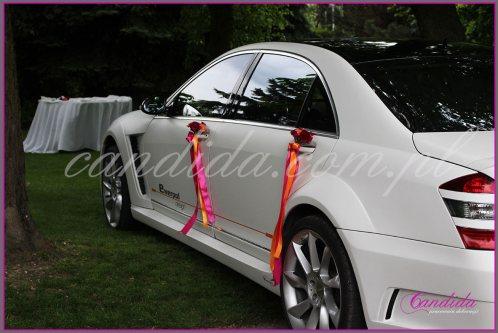 dekoracja_samochodu_0029