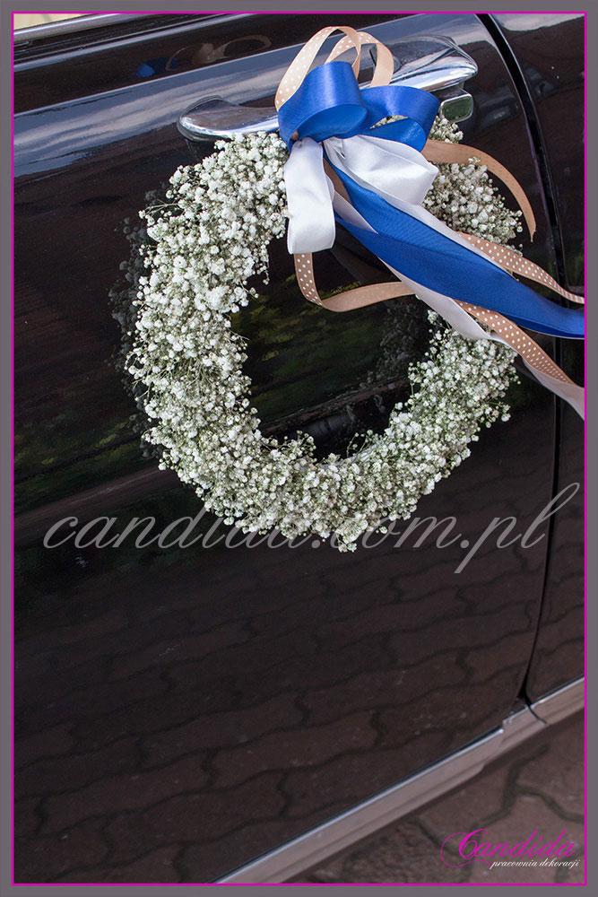 dekoracja_samochodu_0030